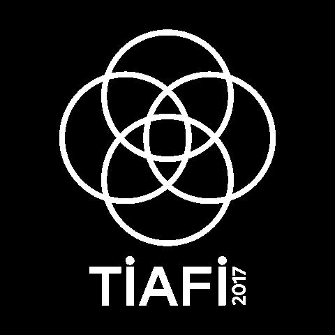 tiafi.org