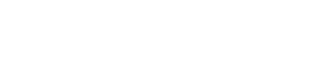 Team International Assistance for Integration